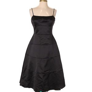 BCBGMAXAZRIA Cocktail Dress